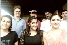 engel_restaurant_team