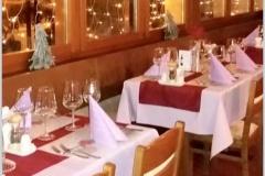 engel_restaurant_tisch