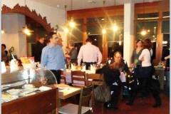 engel_restaurant_bedienung