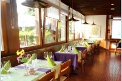 engel_restaurant_innen