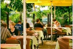 engel_restaurant_terasse